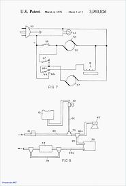 22 si alternator wiring diagram wiring diagram simonand
