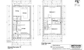 house plans to build build house plans aristonoil com