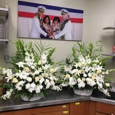 honolulu florist navy exchange florist 20 photos flowers gifts 4725