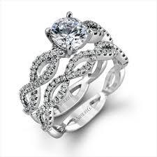 wedding bands cincinnati 150 best wedding dress styles images on wedding