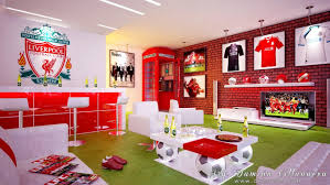 liverpool room akcursos pinterest liverpool game rooms and room
