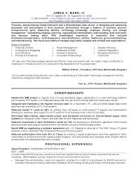 resume objective for healthcare cover letter cio sample resume sample cio resume download cio cover letter cio resume objective examples it healthcare ciocio sample resume extra medium size