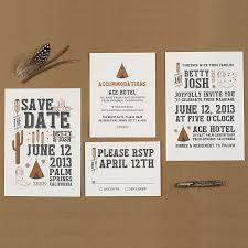 wedding invitation design destination wedding stationery and invitation designs brides