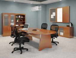 8 Foot Conference Table by Conference Tables Office Furniture Collection Jacksonville