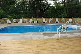 Comfort Inn Barre Vt Hollow Inn And Motel Barre Vt Booking Com