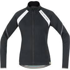 biker safety jackets wiggle gore bike wear women u0027s power 2 0 windstopper softshell