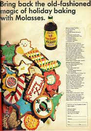 24 best vintage christmas recipes images on pinterest retro