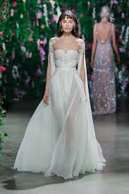 wedding dresses photos 1011 by gala no 5 collection inside