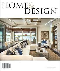 home decor trade magazines trade shows archives architectural digest home design show new march