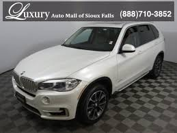 certified bmw x5 certified used 2014 bmw x5 xdrive35i sioux falls certified used