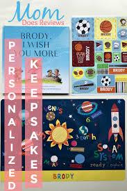 personalized keepsakes personalized keepsakes from i see me i wish you more