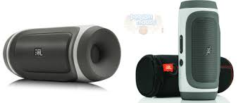 black friday jbl charge the source jbl 10w charge bluetooth speaker was 160 now 89 99