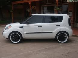 kia soul custom paint google search cars i want pinterest