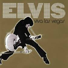 las vegas photo album elvis elvis viva las vegas cd at discogs