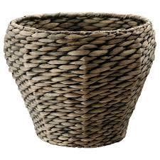 plants pots u0026 stands ikea ireland u2013 dublin