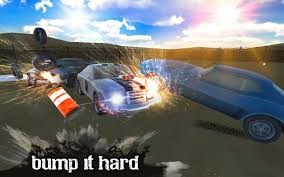videos of monster trucks crashing xtreme whirlpool demolition derby car crash game android apps on