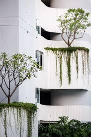 bureau de change marne la vall馥 90 best green building images on architecture green
