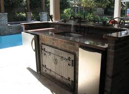 kitchen dreadful kitchen cabinet doors glass panels beautiful