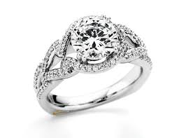 most beautiful wedding rings the most beautiful diamond rings most beautiful diamond rings in