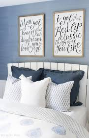 my five favorite ideas for decorating kids u0027 rooms driven by decor
