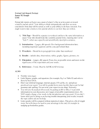 research report format sample lab report title page example ex buy a essay for cheap writing a lab report in apa format