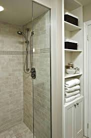 Small Bathroom Remodel Before And After Bathroom Shower Makeovers Cheap Bathroom Showers Bathroom