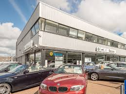 elms bmw used cars barons bmw stansted elms bmw stansted stortford bmw dealer
