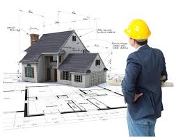 house builder get the best custom house builder for your home ed building
