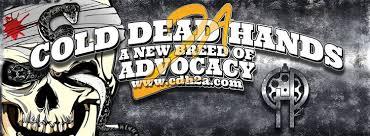 guns best black friday deals 2016 top 3 black friday gun deals of 2016 u2013 cold dead hands