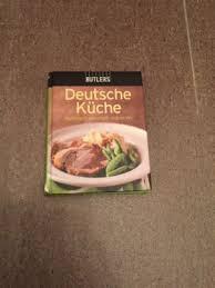 deutsche küche berlin mitte deutsche küche kochbuch butlers in berlin mitte büro