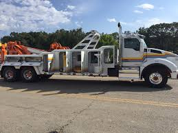 kenworth 2016 tow trucks for sale kenworth t 888 vulcan v103 50k sacramento ca