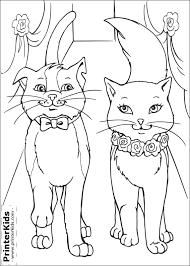princess archives 2 2 drawing art u0026 skethes
