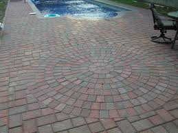 Stone Patio Pavers by 44 Best Paver Pool Decks By Stone Creations Of Long Island Pavers