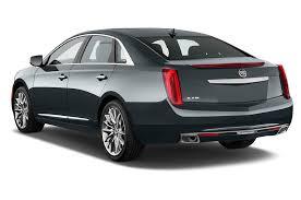 2013 cadillac xts luxury 2013 cadillac xts reviews and rating motor trend