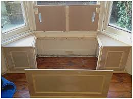 Narrow Storage Bench Storage Benches And Nightstands Inspirational Storage Bench 60