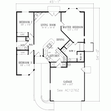 arizona home plans floor plan adobe home plans floor plan homestyler use program for