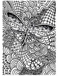 free art coloring pages to print this free coloring page coloring difficult owls click