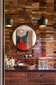 Bathroom Tile Designs 72 Best Stone U0026 Tile Images On Pinterest Natural Stones Marbles
