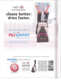 Bissell Rug Cleaner Rental Veteran U0027s Day The Carpet Cleaning Dilemma Saga U0026 Customer Experience