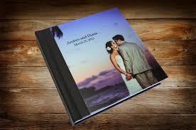 acrylic wedding album acrylic wedding album review wedding album studio