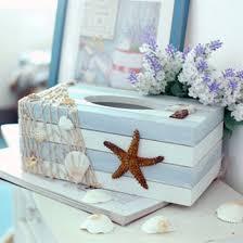 decorative tissue box wholesale eastern mediterranean style tissue box wooden craft