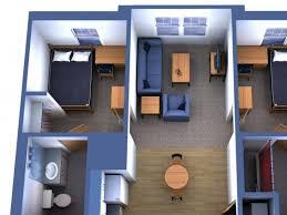 two bedroom apartments portland oregon cheap 2 bedroom apartments two portland oregon 4 bedroom