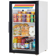 Glass Door Bar Fridge For Sale by Countertop Glass Door Refrigerator Countertop Glass Door Freezer