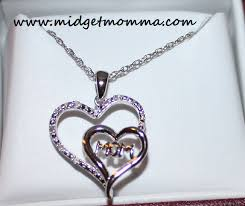 day necklaces mothers day necklace best mothers day necklace photos 2017 blue