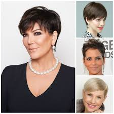 short trendy haircuts for women 2017 wallpaper hairstyles for short haired ladies desktop hd best fine