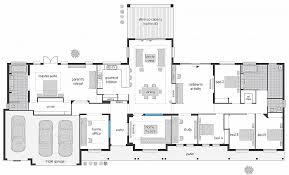 bungalow plans beautiful executive bungalow floor plans floor plan executive