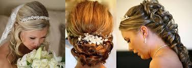 makeup artist on island bridal makeup artist ta mobile hair stylist and makeup artist