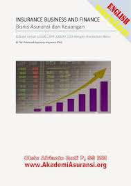buku terjemahan financial accounting ifrs edition 8th