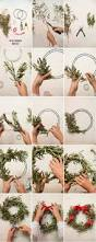 best 25 olive branches ideas on pinterest olive branch wedding