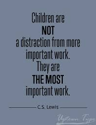 262 best words thoughts and quotes images on cs lewis